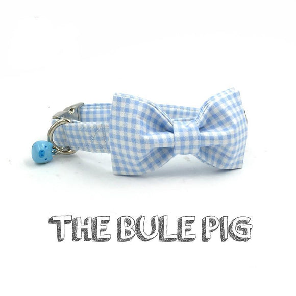 Bule Pig - Puppernaut Dog Supplies