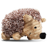 Sir Hedgehog - Puppernaut Dog Products