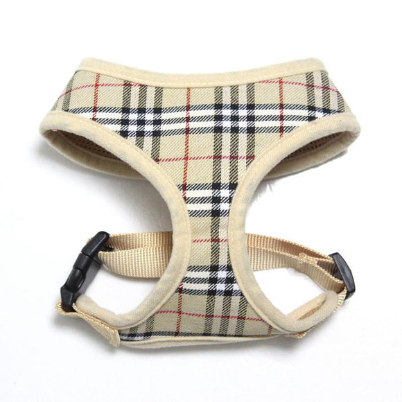 No Pull Harness - Puppernaut Dog Products