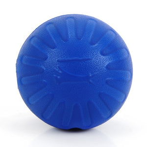 Dog Molar Training Ball - Puppernaut Dog Products