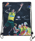 BAG - Volleyball Australia