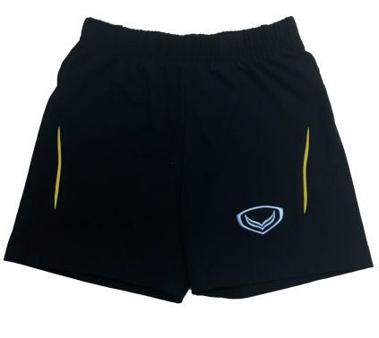 Bike Shorts - Womens