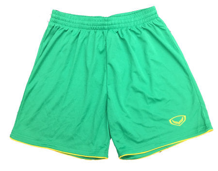 Playing Shorts - Mens