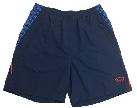 Dress Shorts - Mens