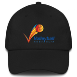 Volleyball Australia Cap