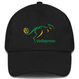 Volleyroos Cap