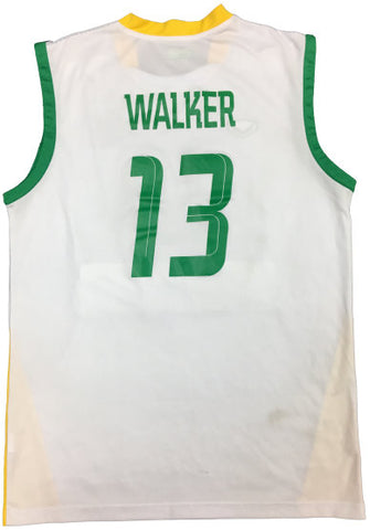 WALKER - Playing Top