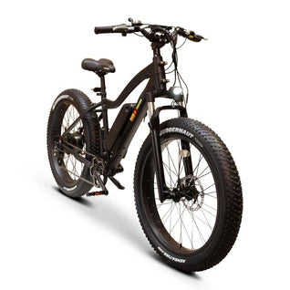BAM Power Bikes - Nomad 48v 750w Electric Bicycle