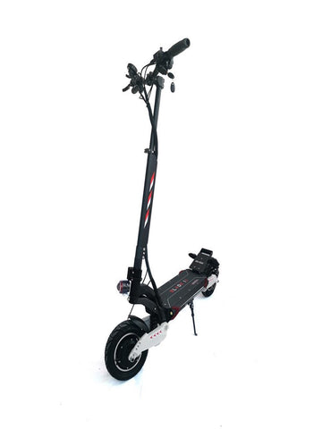 GreenBike Electric Motion - Blade 10 1200w Electric Scooter