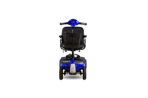 Escape Scooter by ShopRider - 4 Wheels - Mobility Scooter Ridetique.com