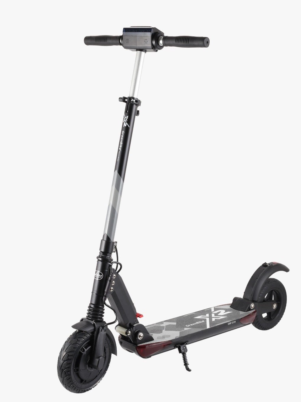 GreenBike Electric Motion - X2 Electric Scooter 36V 350W