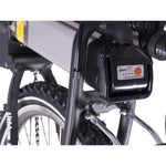 X-Treme Trail Climber Elite 24v Electric Mountain eBike - Electric Bike Ridetique.com