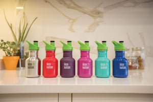 Klean Kanteen - Kid cups