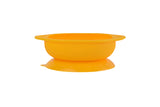 Silicone Suction Bowl
