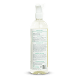 Natural Baby Stain Remover - Free & Clear / 25oz