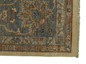 "Sultanabad Area Rug <br> 8' 9"" x 11'"
