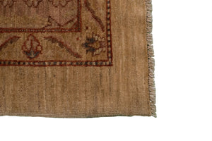 "Sultanabad Area Rug <br> 8' 5"" x 10'"