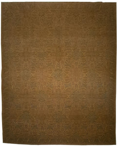 "Sultanabad Area Rug <br> 7' 11"" x 10' 8"""