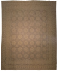 Sultanabad Area Rug <br> 8' x 10'