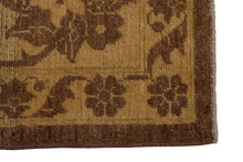 "Sultanabad Rug <br> 8' 3"" x 10'"