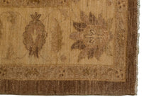 Sultanabad Area Rug <br> 8' x 8' 9""