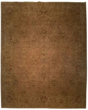 "Sultanabad Area Rug <br> 7' 11"" x 10'"