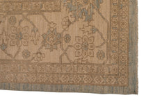 Sultanabad Area Rug <br> 8' x 9' 10""