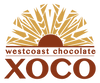XOCO Westcoast Chocolate