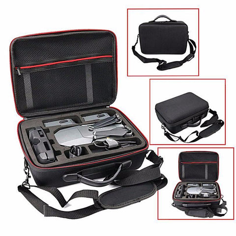 Waterproof Shoulder Carrying Case For DJI Mavic Pro
