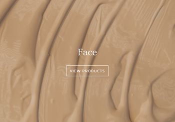Advanced Mineral Makeup Foundations