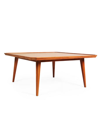 Bergendal Coffee Table