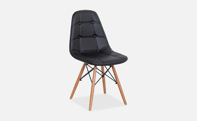 Lumos Chair (Black)