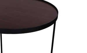Nobu Side Table