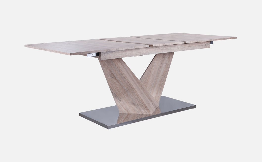 Ronay Dining Table (Oak)