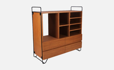 Sally Cabinet (Large)