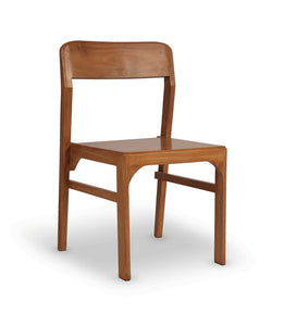 Tuban Dining Chair