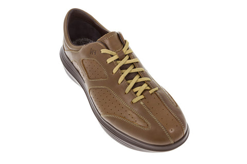 Murten Brown M