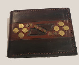 The Wanderer Wallet