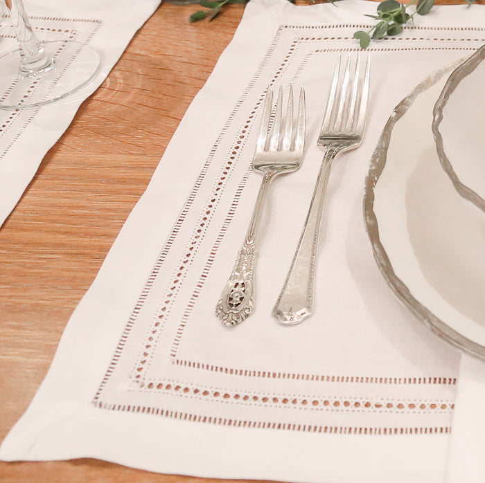 Gulicchi Placemat