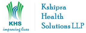 Apply for Freshers business development job | Kshipra Health Solutions Llp in mumbai | JobLana Powered by Blockchain | Joblana