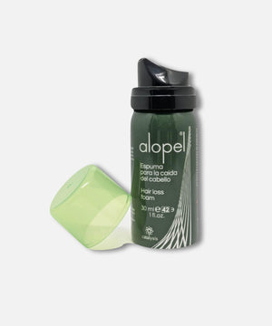 Load image into Gallery viewer, Alopel 30/100 ml