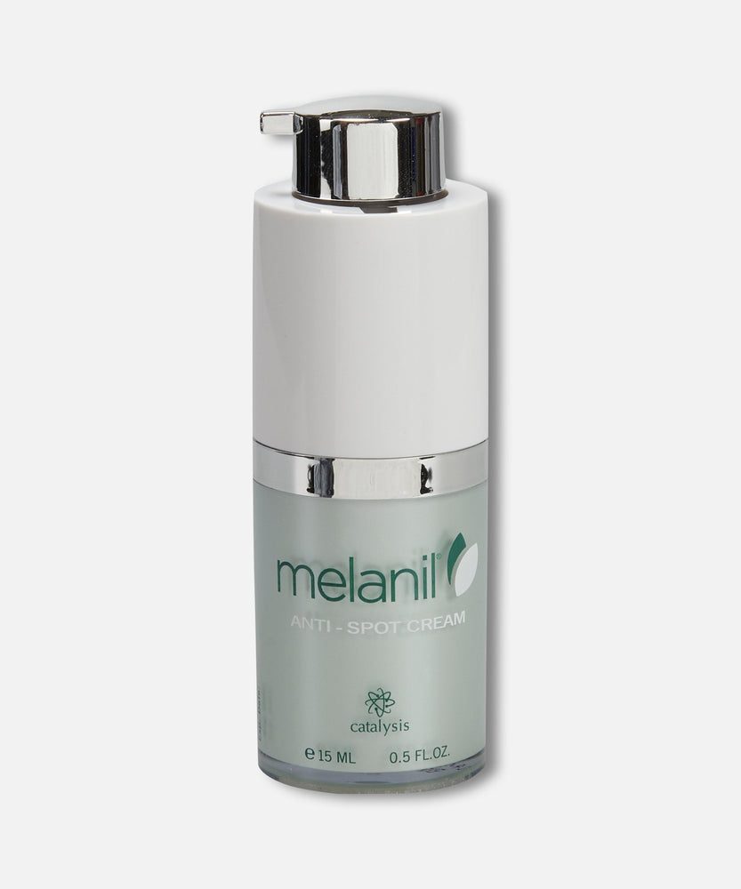 Melanil 15 ml