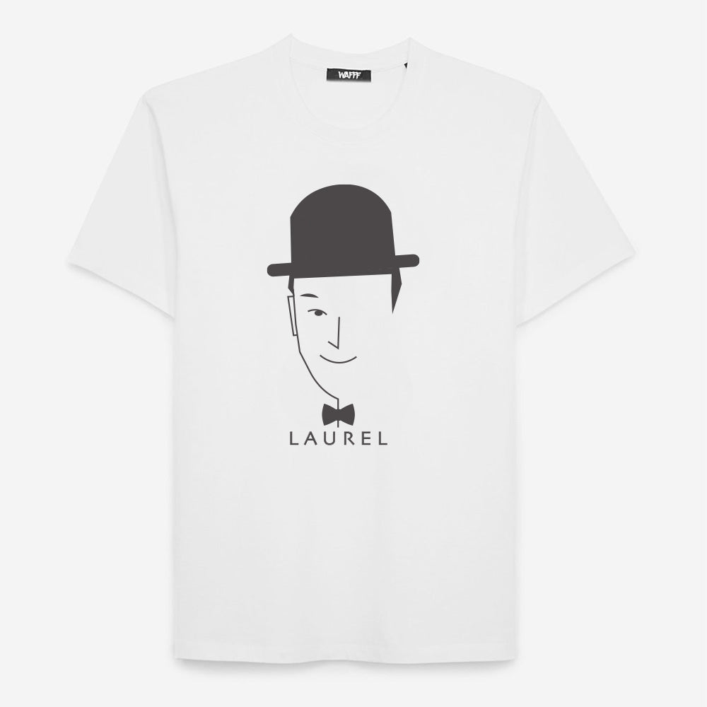 Laurel T-shirt