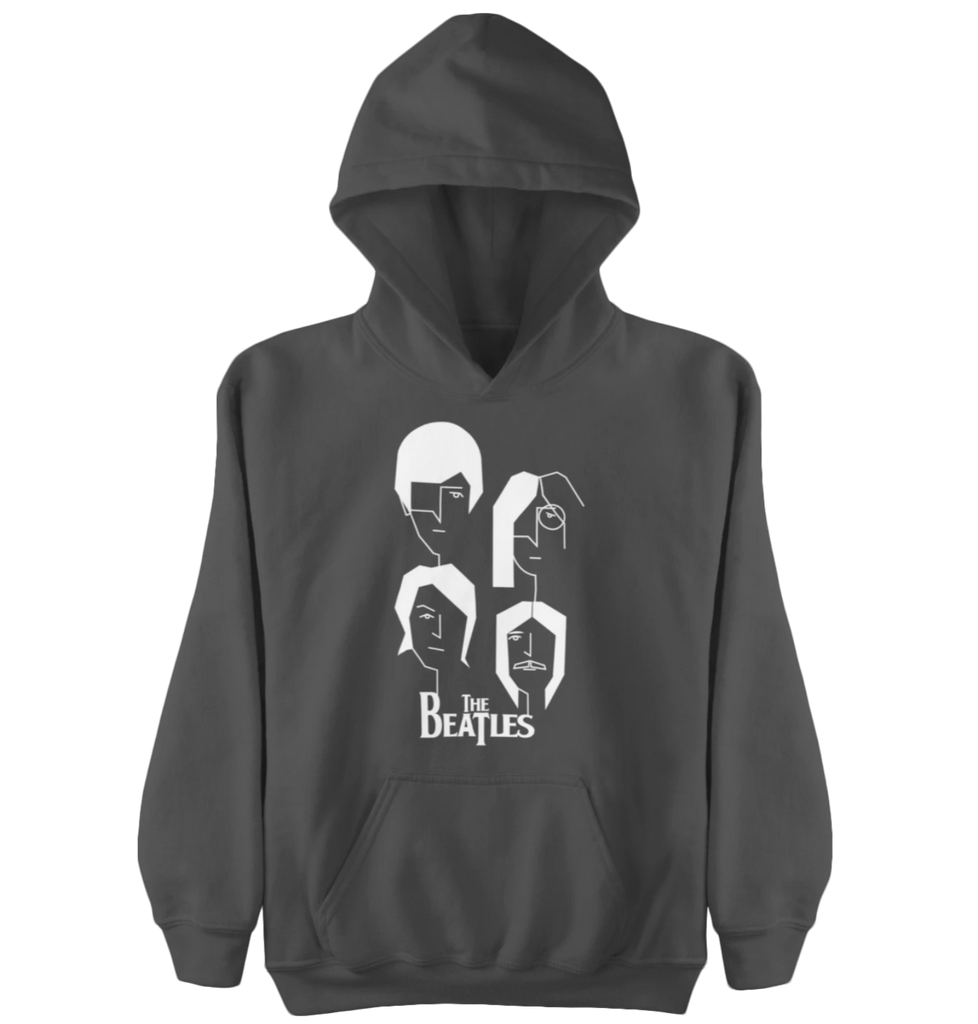 The Beatles Hoodie