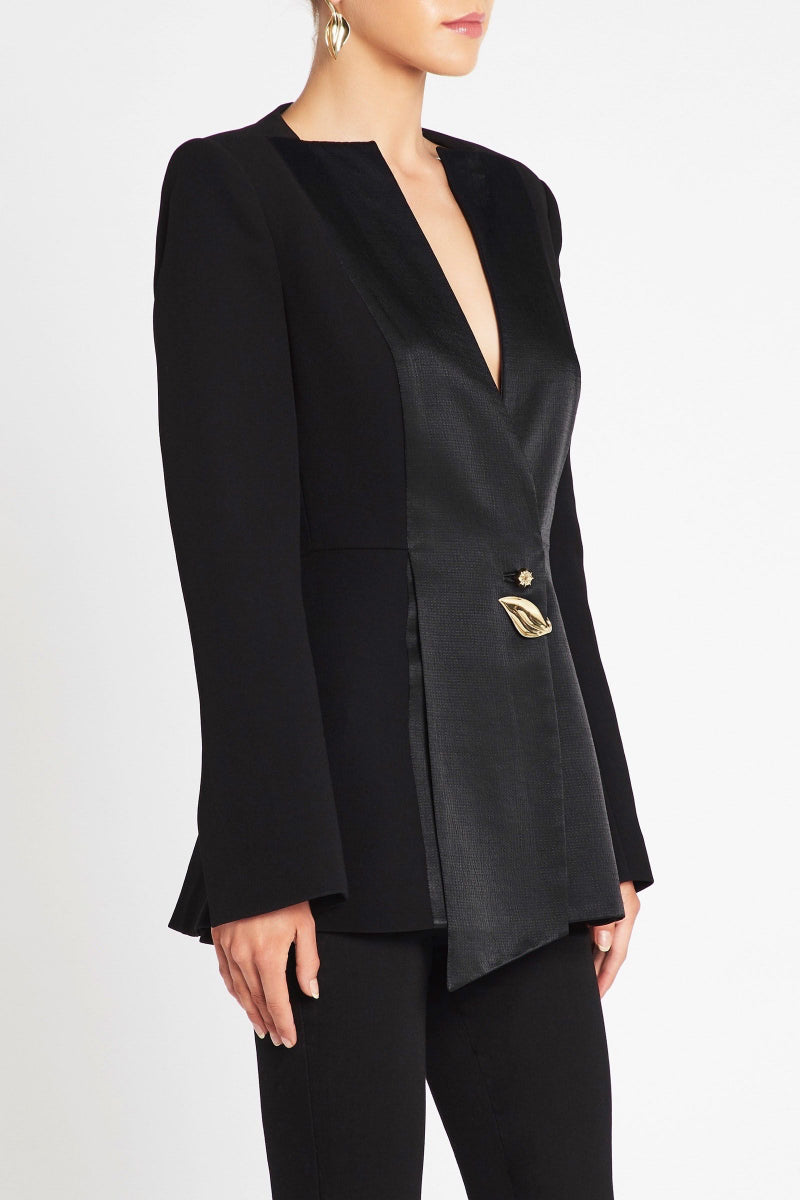 Soul Suite Tailored Jacket