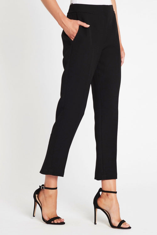 Soul Suite Tailored Pant