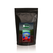 Fresh Ethiopian Coffee: Santico -  Medium Roast - Salazar Coffee
