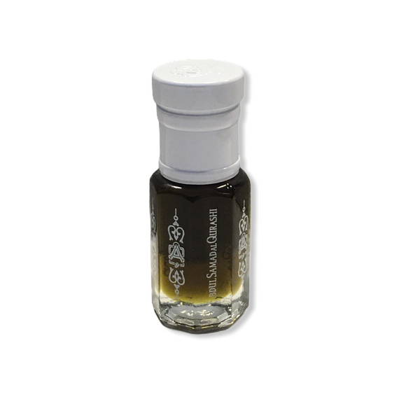 Fragrant Aoud Oil - 6ml (Abdul Samad Al Qurashi)