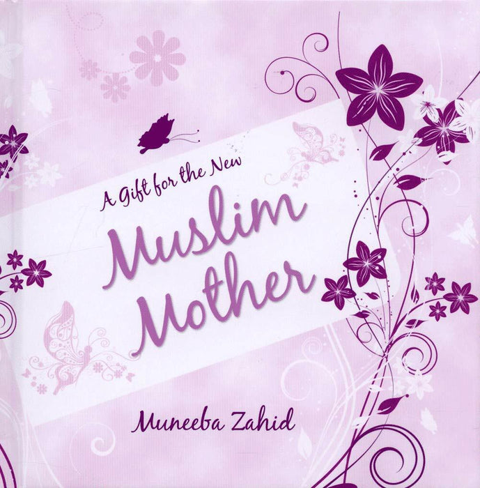 A gift for the muslim mother