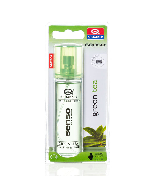 Senso Spray (50ml)
